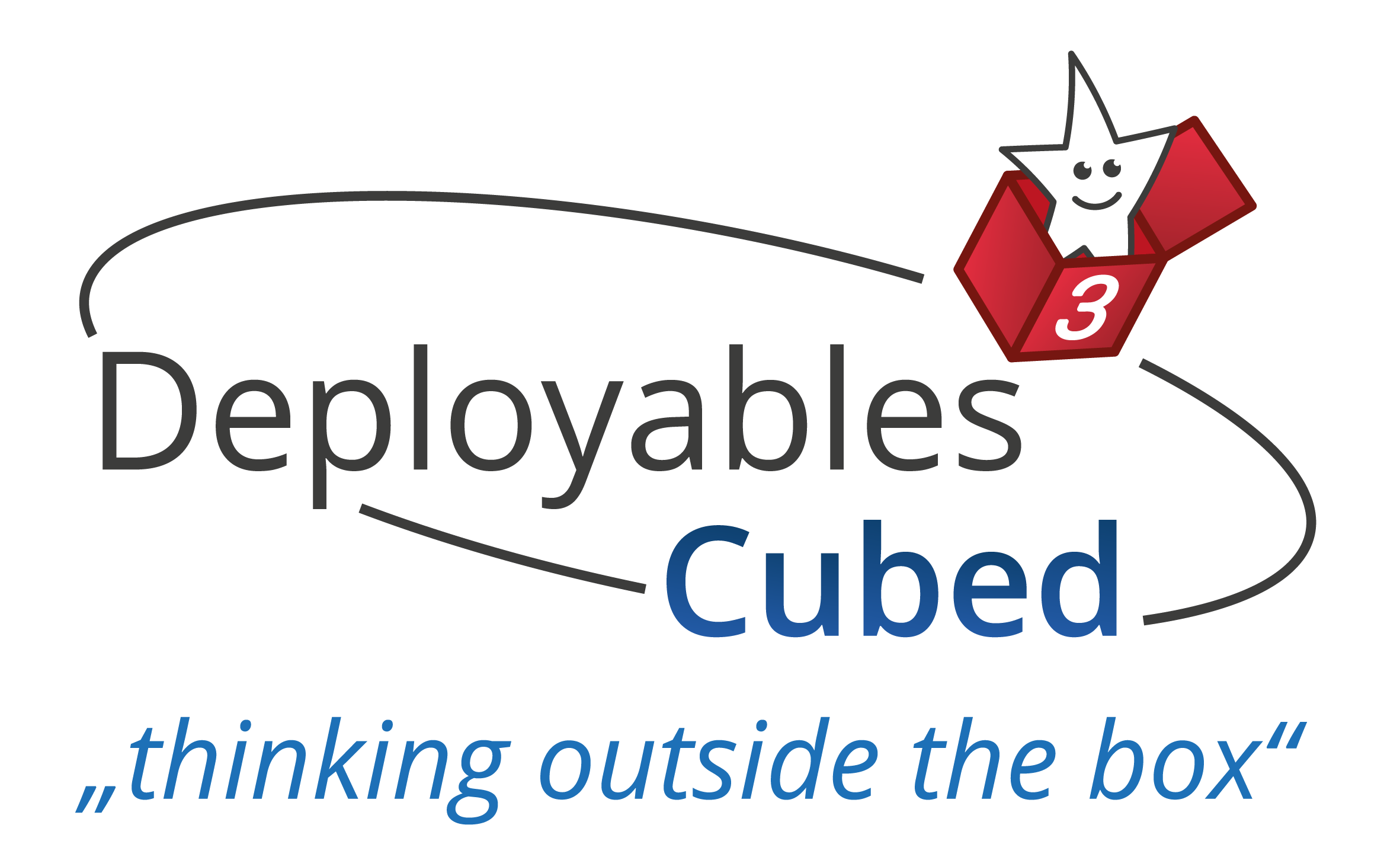 Deployables Cubed